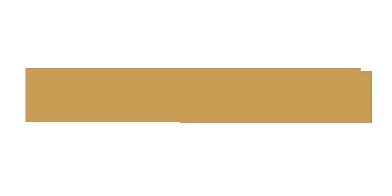 The Latebar