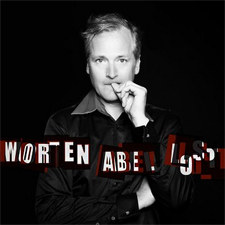 Morten Abel - Lost